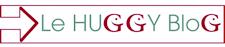 huggy blog