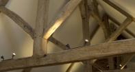 renovation-charpente