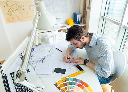 d corateur architecte d 39 int rieur ou coach d 39 int rieur. Black Bedroom Furniture Sets. Home Design Ideas