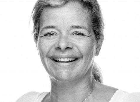 Hélène Nancy