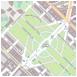 Rénovation Paris: Huggy rénove votre appartement et maison à Paris
