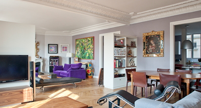 meuble salle de bain bois brut antony devis travaux maconnerie gratuit entreprise ekkof. Black Bedroom Furniture Sets. Home Design Ideas