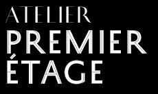 Logo atelier premier etage
