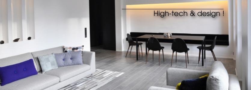 prix cuisine equipee ixina creteil devis estimatif et quantitatif entreprise etxmhy. Black Bedroom Furniture Sets. Home Design Ideas