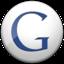 HUGGY Google Plus