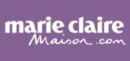 Logo Marie Claire Maison