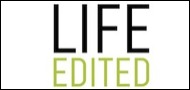 Logo Life Edited