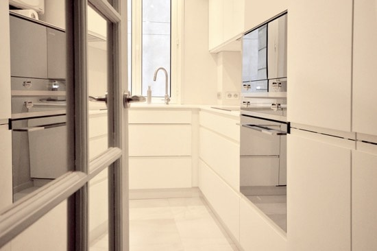 huggy entreprise g n rale de b timent paris. Black Bedroom Furniture Sets. Home Design Ideas