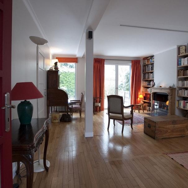 traveaux maison beautiful traveaux maison with traveaux maison interesting rnover sa maison. Black Bedroom Furniture Sets. Home Design Ideas