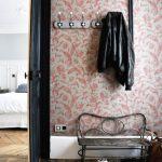 Travaux de rénovation pour un appartement haussmannien