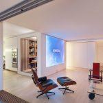 Installation de la domotique dans un appartment