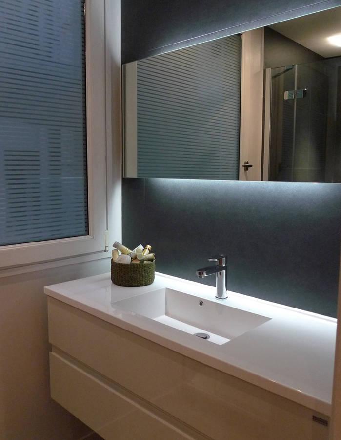 Agenceur de cuisine et salle de bain fiche metier salle de bains inspiratio - Cuisine et salle de bain ...