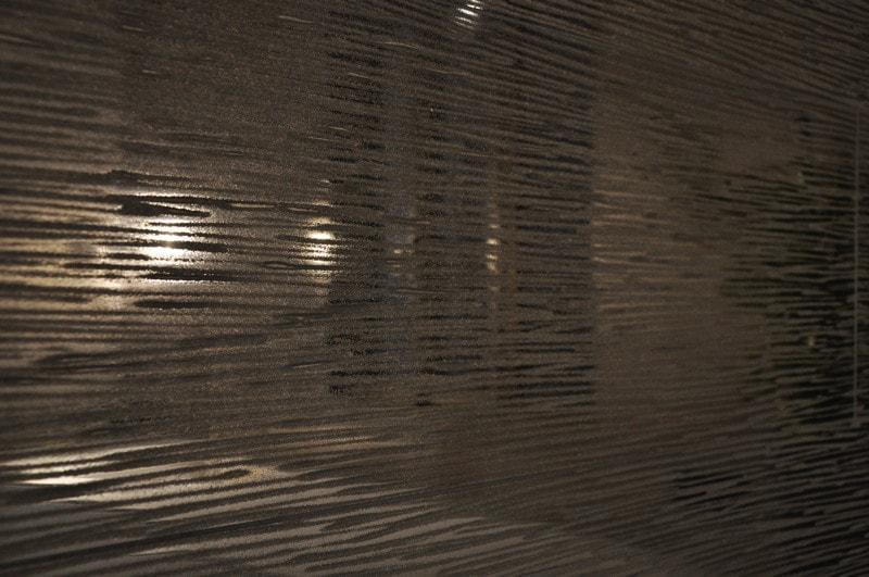 Travaux de rénovation d'un appartement avec Texier Soulas