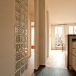 Rénovation moderne et traditionnelle avec Marco Cittadini