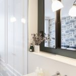 évier - vasque de salle de bain