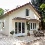 Rénovation de qualité à Croissy sur Seine 10