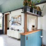 Rénovation de qualité à Croissy sur Seine 3