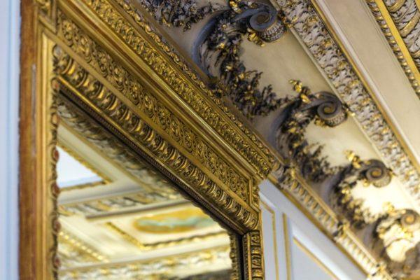 Rénovation de bureaux pour une agence immobilière 16