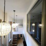 Rénovation d'un appartement haussmanien avec création de mezzanine 5