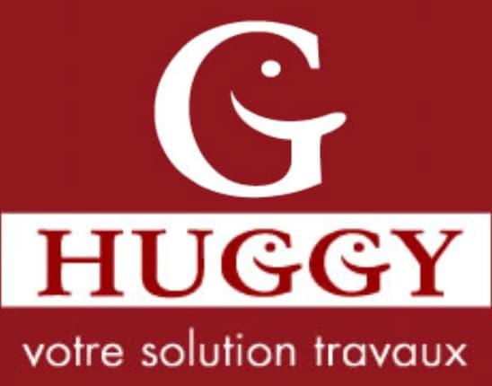 Huggy, entreprise générale de rénovation