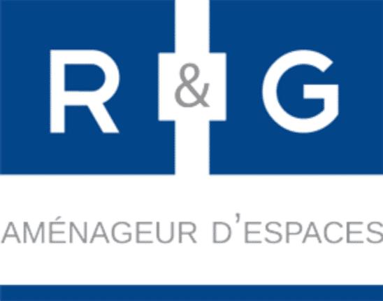 R&G Conseils, aménagement de bureaux