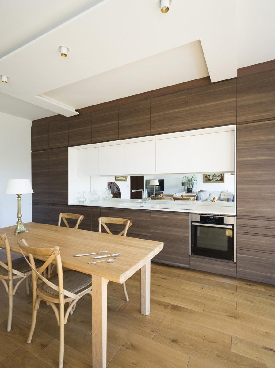 Rénovation bois de Boulogne 37