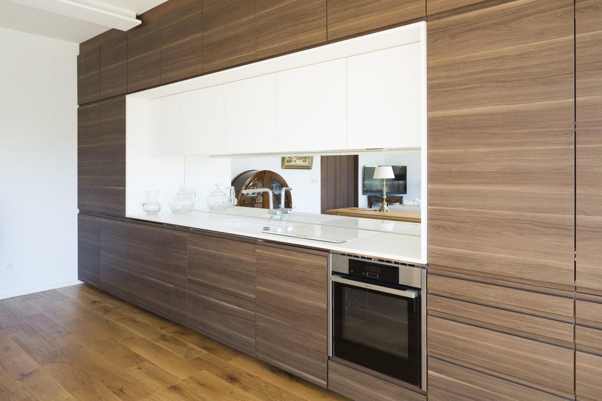 Rénovation bois de Boulogne 32