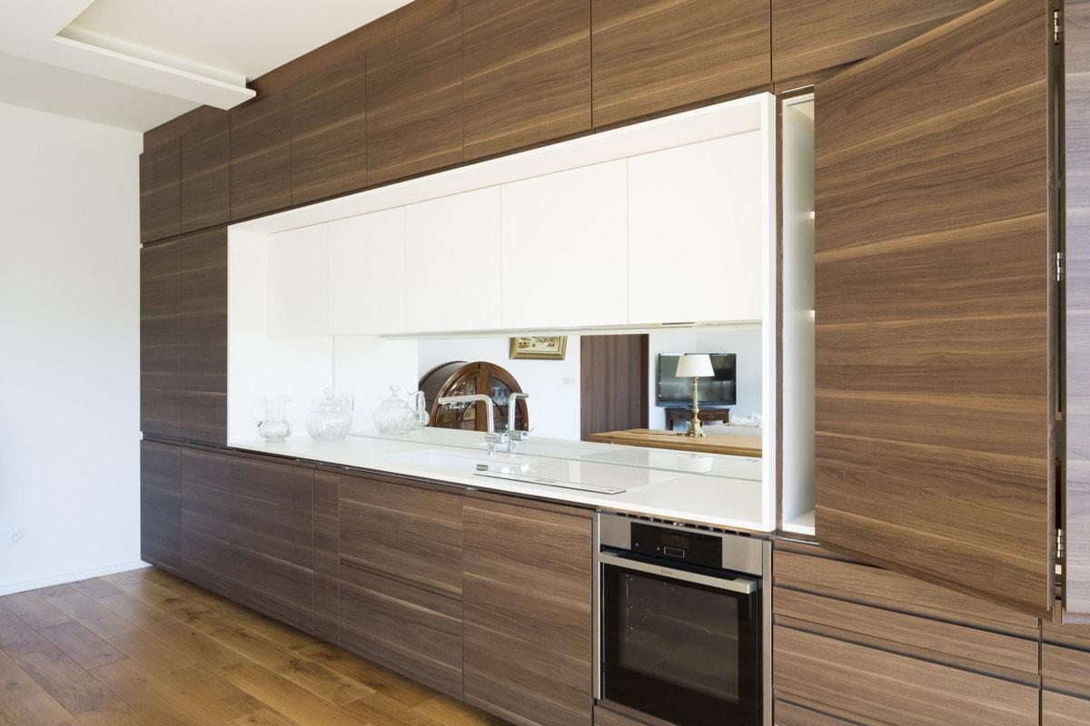Rénovation bois de Boulogne 31