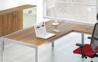 Comment choisir le fauteuil de bureau ?