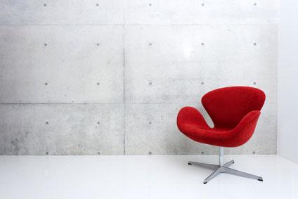 Siège ou fauteuil de bureau ?