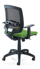 EASY'R sièges opératifs d'entreprise