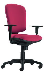 SCOOP sièges opératifs d'entreprise