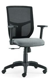 TILT sièges opératifs d'entreprise