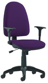 MIA sièges opératifs d'entreprise