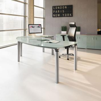 M38 mobilier bureau de direction