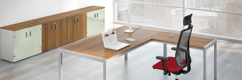 Aménagement : vos bureaux sont-ils aux normes ?