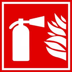 Sécurisez vos bureaux contre le risque d'incendie