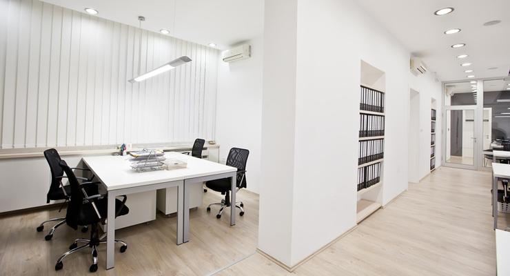 Quelle est la température idéale pour travailler au bureau ?