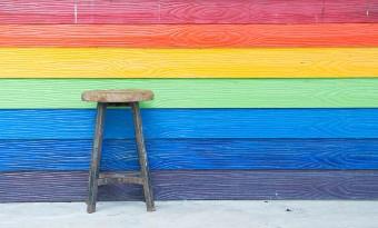 Choix de la peinture pour l'aménagement de vos bureaux