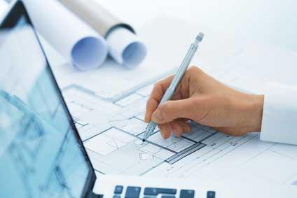Comment choisir ses bureaux professionnels ?