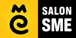 Salon SME 2017 pour les micro-entreprises