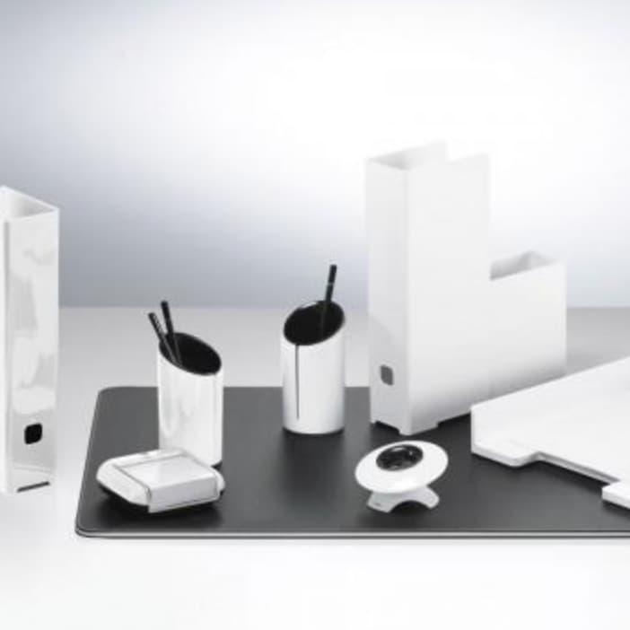 Accessoires et luminaires de bureau