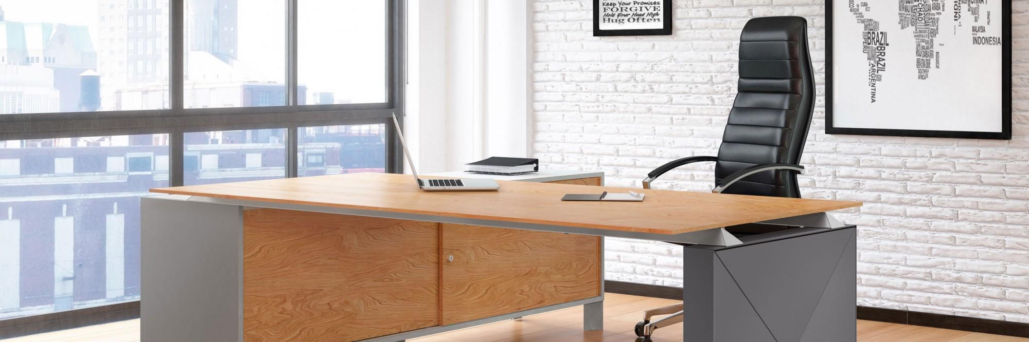 Aménager votre lieu de travail