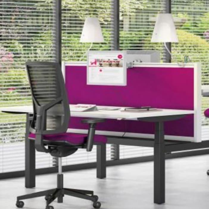 Fauteuils de bureaux et sièges