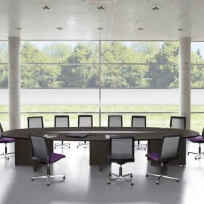 Mobilier pour les salles de réunion