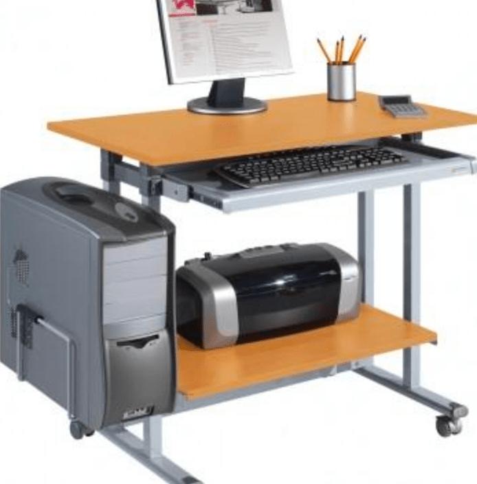 Support écran claviers, accessoires multimedia