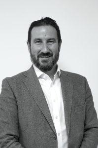 Jean Marc Zéni